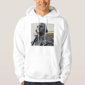 the constitution hoodies