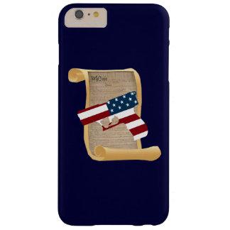 The Constitution iPhone 6 Case
