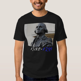 the constitution shirt