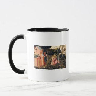 The Conversion of St. Augustine Mug