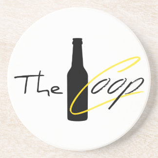 The Coop Coaster