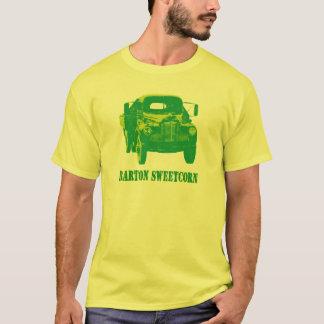 The Corn Truck T-Shirt