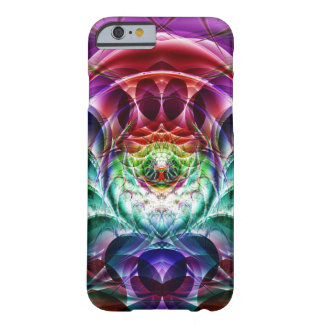 The Corridor of Ahbus V 2 iPhone 6 case Barely There iPhone 6 Case