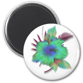 The Corsage Magnet