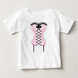 The Corset Baby T-Shirt