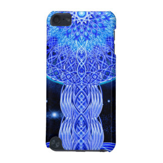 The Cosmic Cross iPod Touch 5G Cover