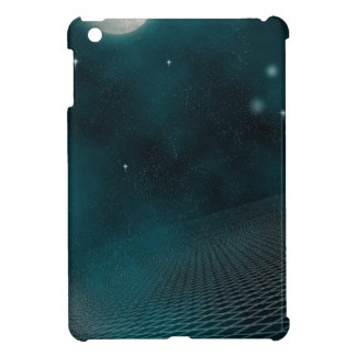 The Cosmos iPad Mini Cover