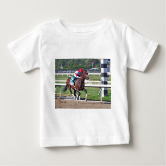 The Cotillion 2016 Baby T-Shirt
