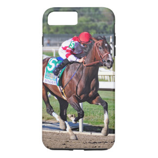 The Cotillion 2016 iPhone 8 Plus/7 Plus Case