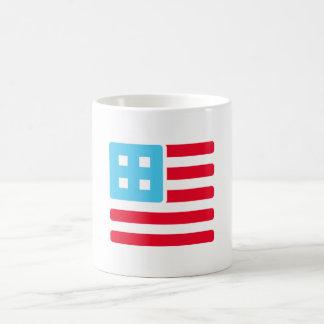 The Countable mug