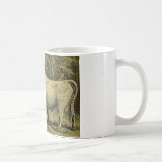 The Cows Came Home Mug
