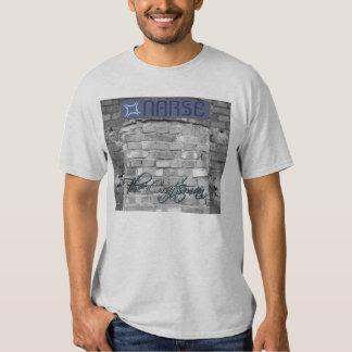 The Craftsman Shirts