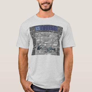 The Craftsman T-Shirt