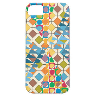 The Crazys iPhone 5 Cover