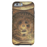 The Creation of the World, from the Genesis Cupola Tough iPhone 6 Case