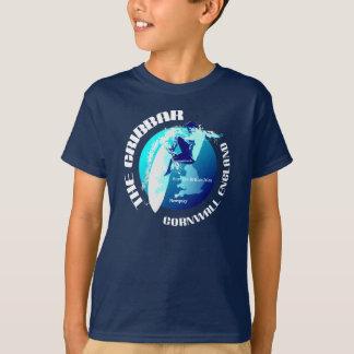 The Cribbar T-Shirt
