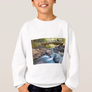 The Crossing Sweatshirt