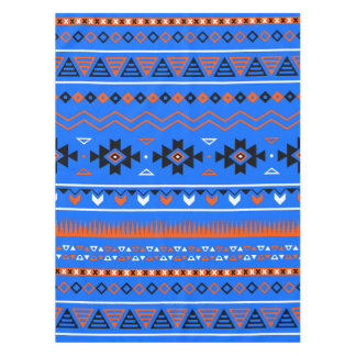The Crow Nation Tablecloth