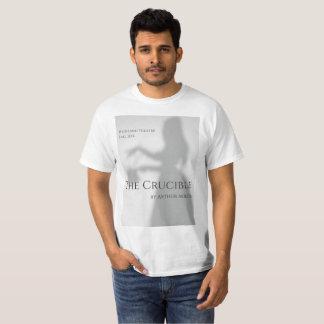 The Crucible T-Shirt