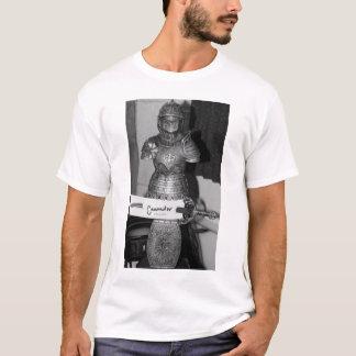The Crusader Studios T-Shirt
