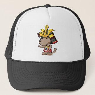 The cup English story Ota Gunma Yuru-chara which Trucker Hat
