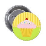 The Cupcake Button