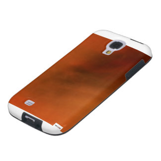 The Curb 7 Phone Case