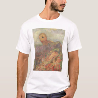The Cyclops, c.1914 T-Shirt