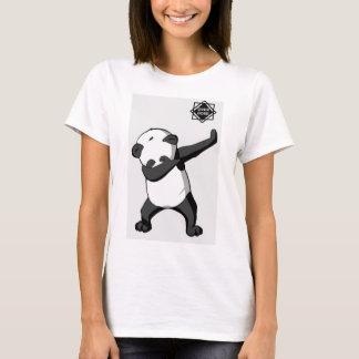 The DAB PANDA T-Shirt