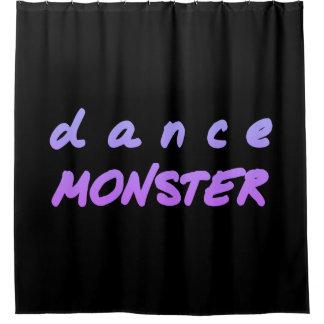 The Dance Monster