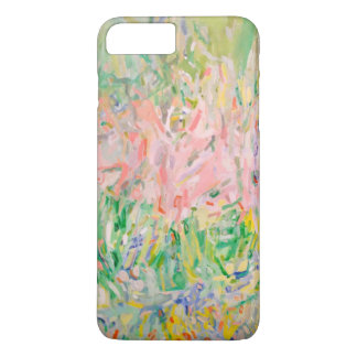 The Dance of Love and Joy iPhone 8 Plus/7 Plus Case