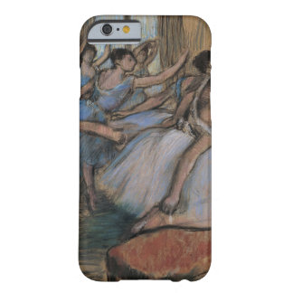 The Dancers Barely There iPhone 6 Case