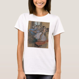 The Dancers T-Shirt