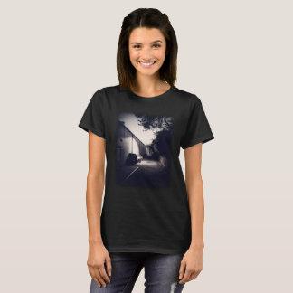 The Dark Alley T-Shirt