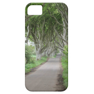 The Dark Hedges Case For The iPhone 5