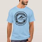 The Dark Tower - Blaine the mono T-Shirt