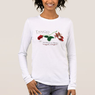 THE DAY THAT YOU WANT TO ME LONG SLEEVE T-Shirt