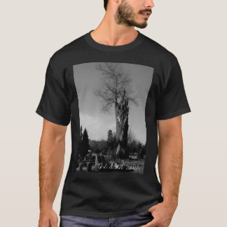 the dead watch T-Shirt