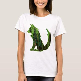 THE DEEP FOREST T-Shirt