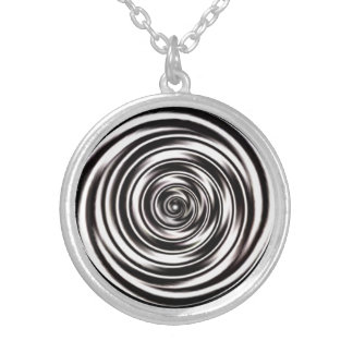 The Deep Hypnosis Necklace / Pendant