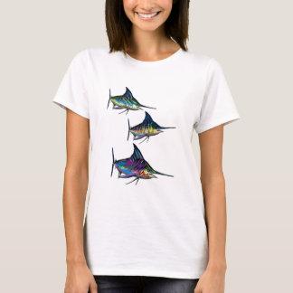THE DEEP SCHOOL T-Shirt