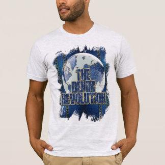 The Denim Revolution T-Shirt