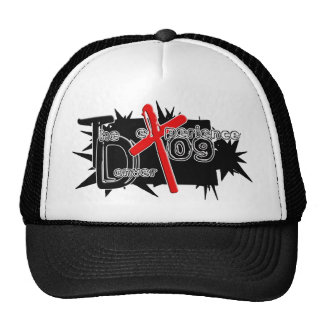 The Denver Experience Trucker Hat