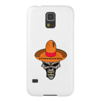The Departed Galaxy S5 Cover