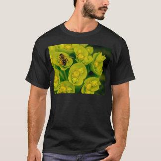 The Desert Gopher Plant T-Shirt