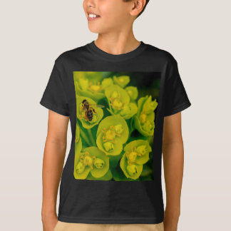 The Desert Gopher Plant T-Shirt