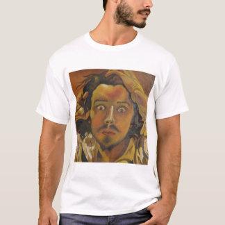 The Desperate Man T-Shirt