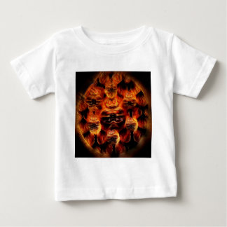 The Devil Baby T-Shirt