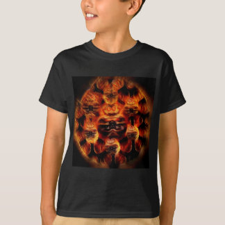 The Devil T-Shirt