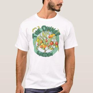 The Dinner Garden T-Shirt